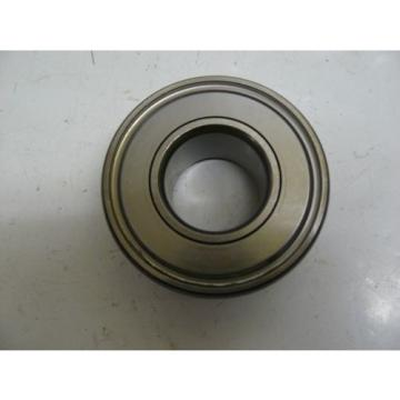 NEW SKF Stainless Steel Bearings-5307 A-2Z/C3 BALL BEARING