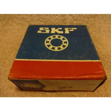 NEW SKF Stainless Steel Bearings-Double Row Ball BEARING 5308 AH/C3