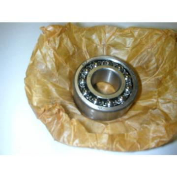 SKF Stainless Steel Bearings-2303 BALL BEARING NIB