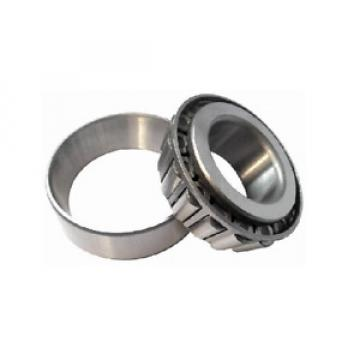 SKF Stainless Steel Bearings-32044 X Tapered roller bearing, single row, new!