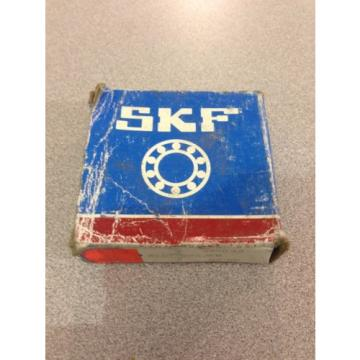 NEW IN BOX SKF Stainless Steel Bearings-ROLLER BEARING 620Z2BSJEM