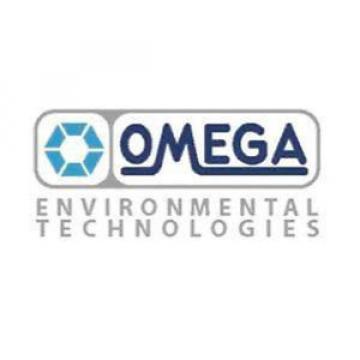 A/C Compressor Clutch Bearing, Omega Environmental MT2025 Fits GM