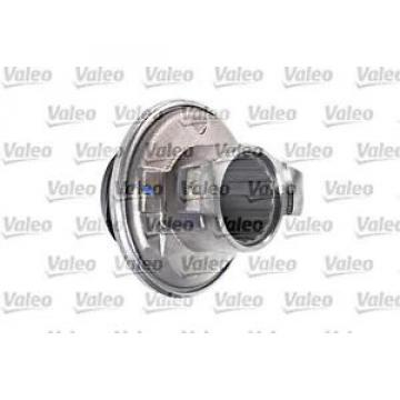 VALEO Clutch Release Bearing Fits ASTRA Hd DAF Cf IRISBUS IVECO 1984-