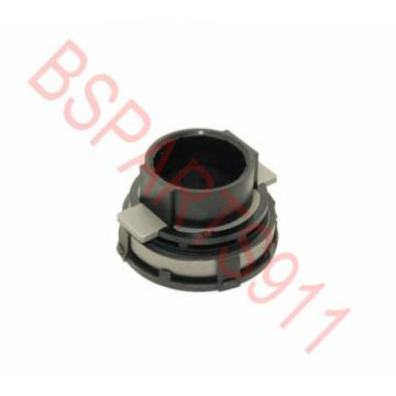 New BMW e36, e46, e34, e39, e38, X5 e53  Clutch Release Bearing 21 51 7 521 471