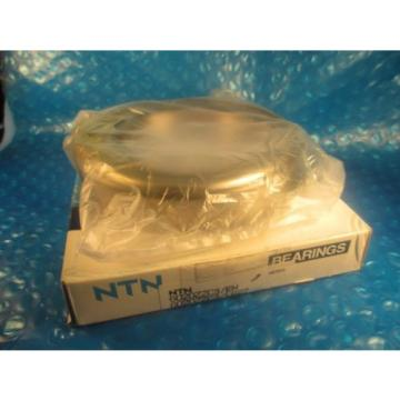 NTN 6020 ZZ C3/EM, Single Row Radial Bearing(=2 SKF 2Z, NSK,FAG, Fafnir 9120KDD)