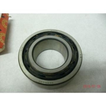BEARING FAG 3209B TVH, GERMANY