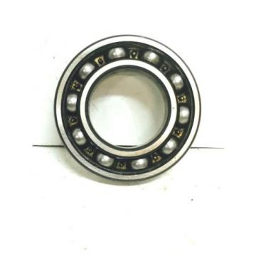 FAG Schaeffler 6213C3 65mm Bore 120mm OD 23mm Width Single Row Ball Bearing