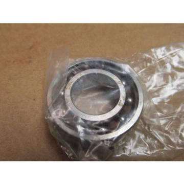 NIB CONSOLIDATED FAG 6003 P5 BEARING 6003P5 6003 T P/5 17x35x10 mm