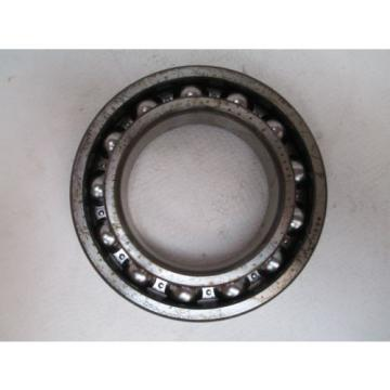 NEW FAG BEARING 6011