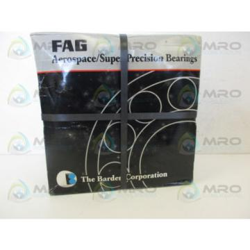 FAG 234424M-SP AXIAL ANGULAR CONTACT BALL BEARING *NEW IN BOX*