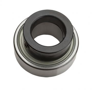 UELS320-314D1, Bearing Insert w/ Eccentric Locking Collar, Wide Inner Ring - Cylindrical O.D.
