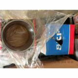 NEW SKF Stainless Steel Bearings-L 313811 BEARING