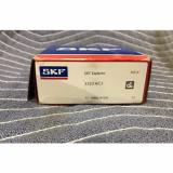 3310AC3 SKF Stainless Steel Bearings-New Double Row Ball Bearing