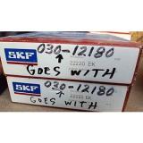 SKF Stainless Steel Bearings-22220 EK SPHERICAL ROLLER BEARING