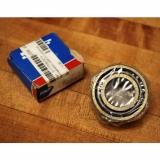 SKF Stainless Steel Bearings-5205A Roller Bearing - NEW