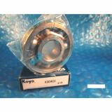 KOYO 6304 C3 Single Row Deep Groove Radial Bearing (Timken 304K, SKF, NSK, FAG)