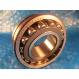 SKF Stainless Steel Bearings-22207 CCJ C3 W33, Spherical Radial Bearing