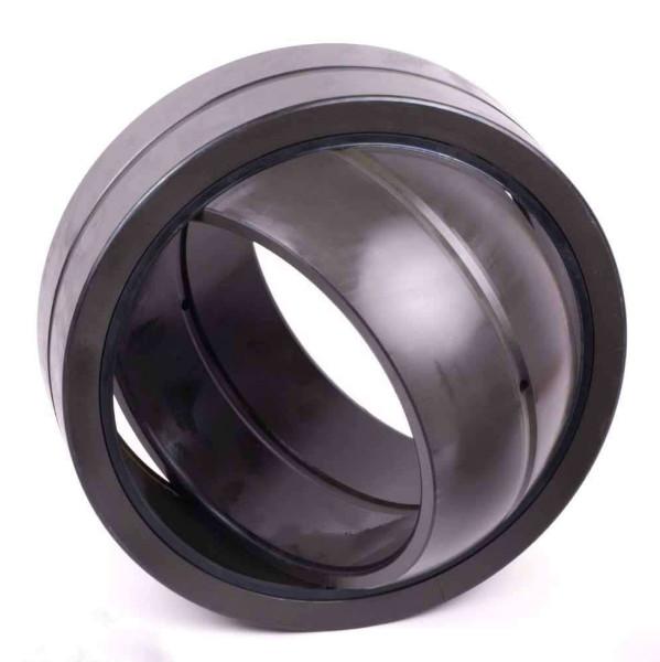 GE 35 DO         ELG  New original Spherical Plain Bearing