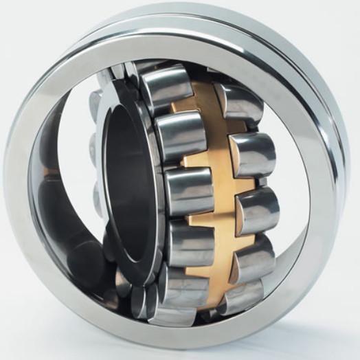 07098 - 07196-B TIMKEN bearing