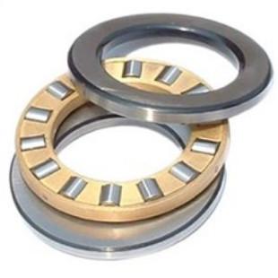 NJ336-E-M1A-C3 Cylindrical Roller Bearings