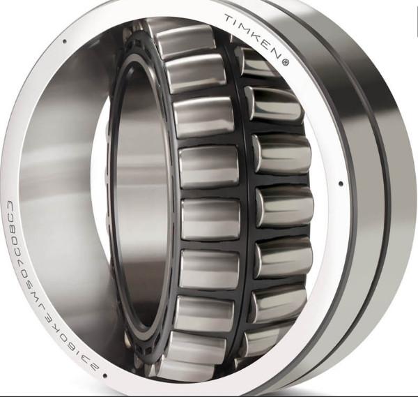26093 - 26283-B TIMKEN bearing