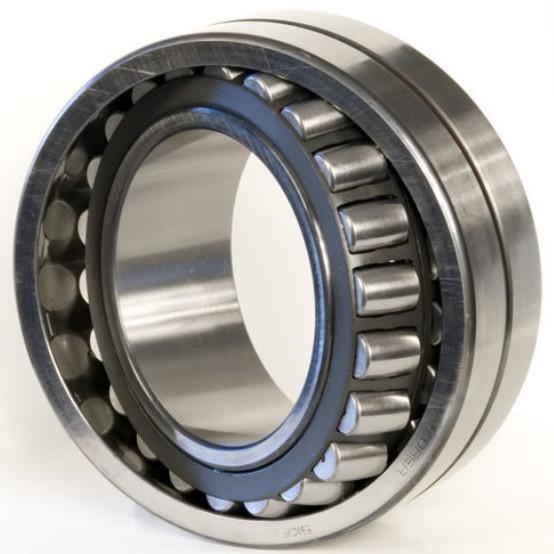 07098 - 07204-B TIMKEN bearing
