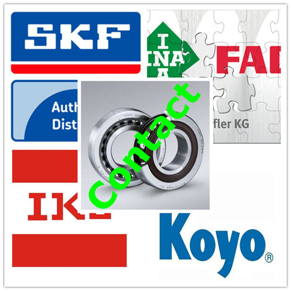Bearing list update reference of Mar/2019 reference