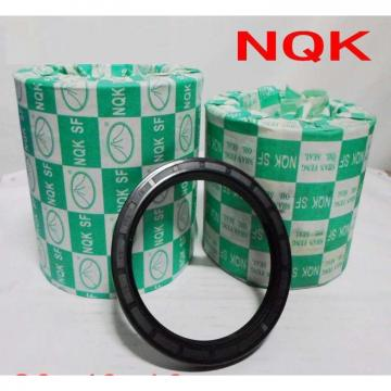 NQK TAIWAN oil seal Distributor