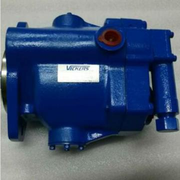 Rexroth piston pump A4VG180HD1/32R-NSD02F021