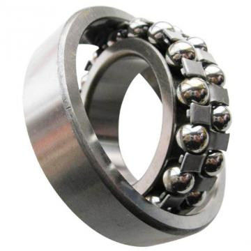 3MM9110WI TUH Precision Ball  Bearings 2018 top 10