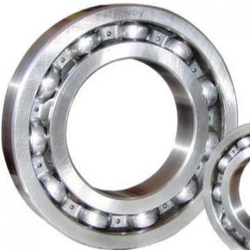 1pc  bearing  6000-2RS   10mm*26mm*8mm Stainless Steel Bearings 2018 LATEST SKF
