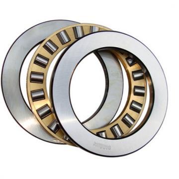 531160D Roller Bearings
