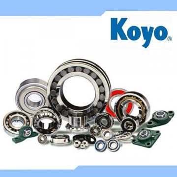 KOYO Bearings Distributor