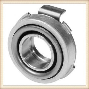 WPC115GPC, Bearing Insert w/ Eccentric Locking Collar, Wide Inner Ring - Cylindrical O.D.