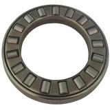 NU319-E-M1-C5 Cylindrical Roller Bearings